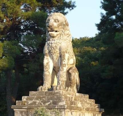 Αμφίπολη τύμβος τάφος Καστά Μακεδονία Ελλάδα Αρχαιολογία Μέγας Αλέξανδρος| amfipoli amphipoli greece macedonia tomb kasta